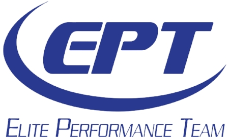 Elite Performance Team is a Farm to Fork Fondo Featured Partner