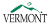 Vermont Logo.png