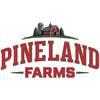 Pineland Farms Logo.jpg