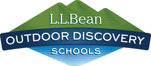 LL Bean Outdoor Discovery Logo.jpg