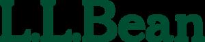 LL Bean Logo.png