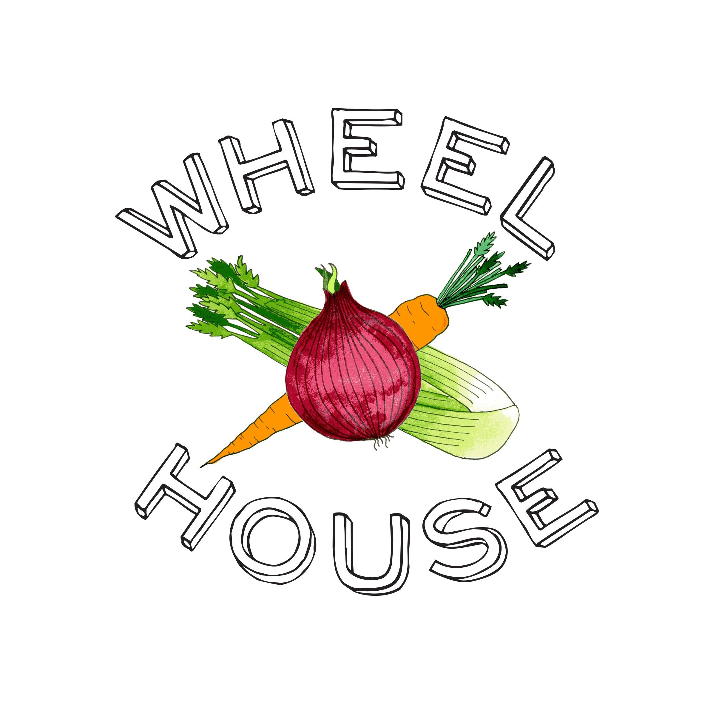 wheelhouse_logo_profile.jpg
