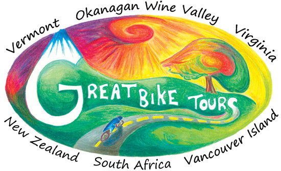Great Bike Tours Logo.jpg
