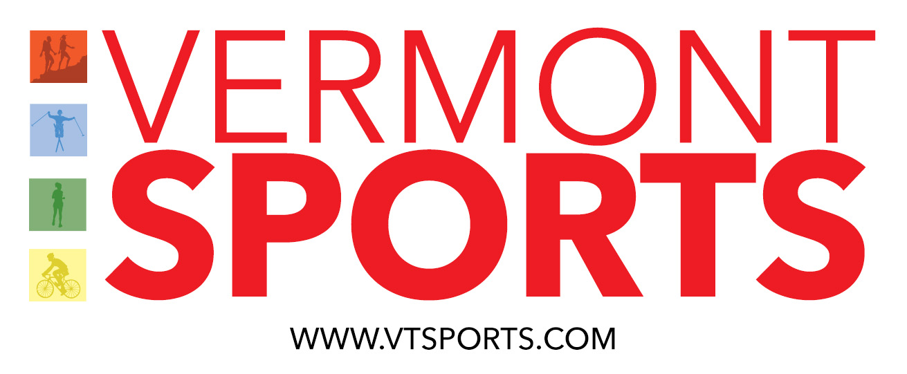 VTSports_logoRed2016.jpg