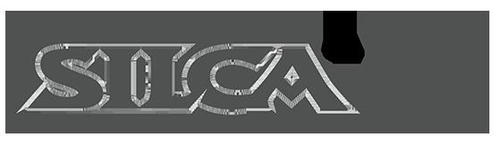 SILCA.logo.png