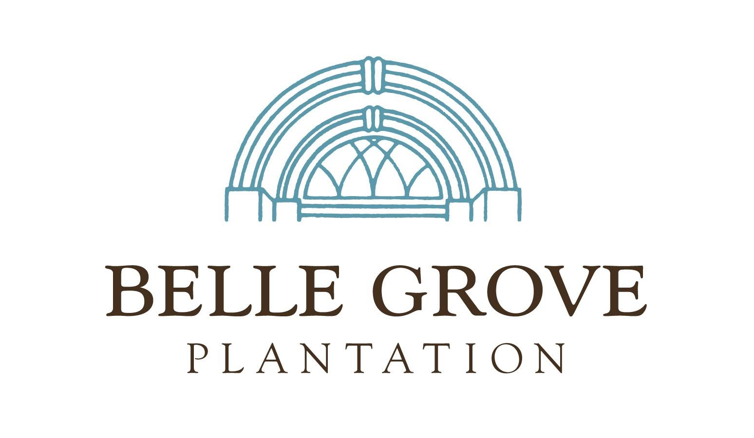 BelleGrove_RGB_logo hi.jpg