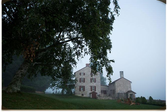 wyebrookfarm_about_pics_farmhouse.jpg