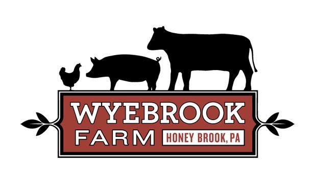 Wyebrook Logo full.jpg