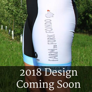 2018 shorts coming soon2.png
