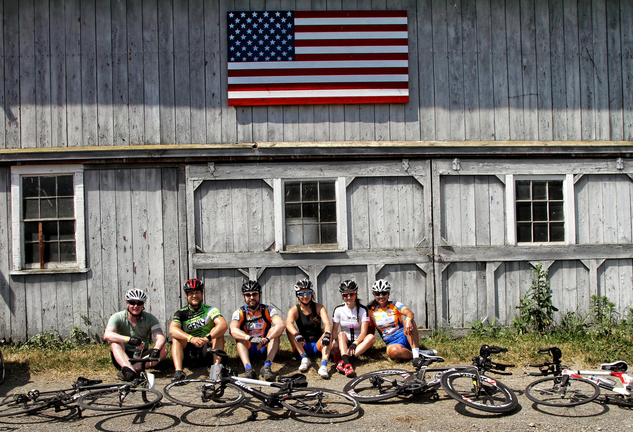 Farm to Fork Fondo Press Photo - 07.jpg