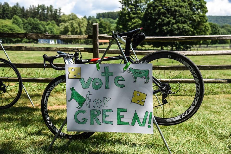 vote for team green.jpg