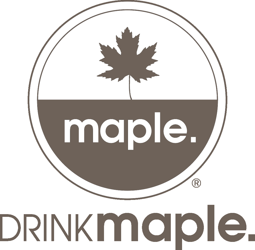 drinkmaple.png