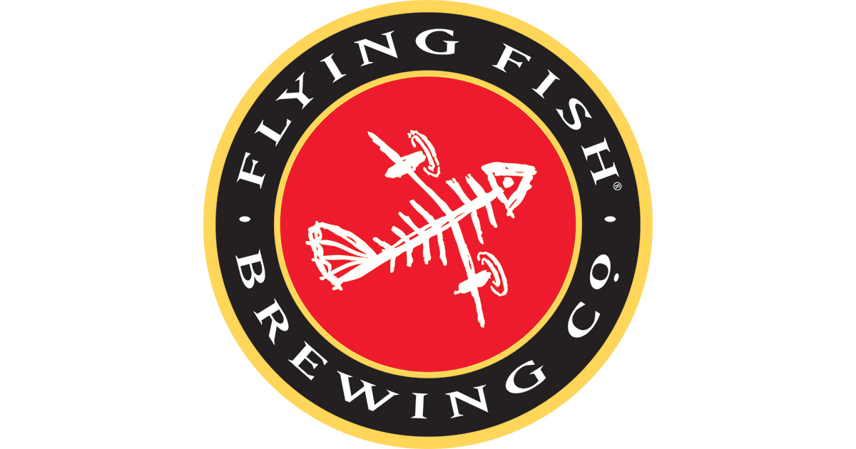 Flying-fish-logo.jpg
