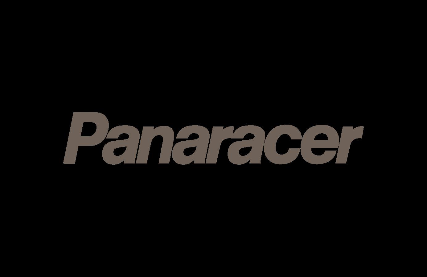 panaracer sq.png