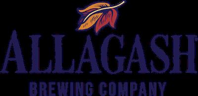 Allagash Brewing Logo websized.png