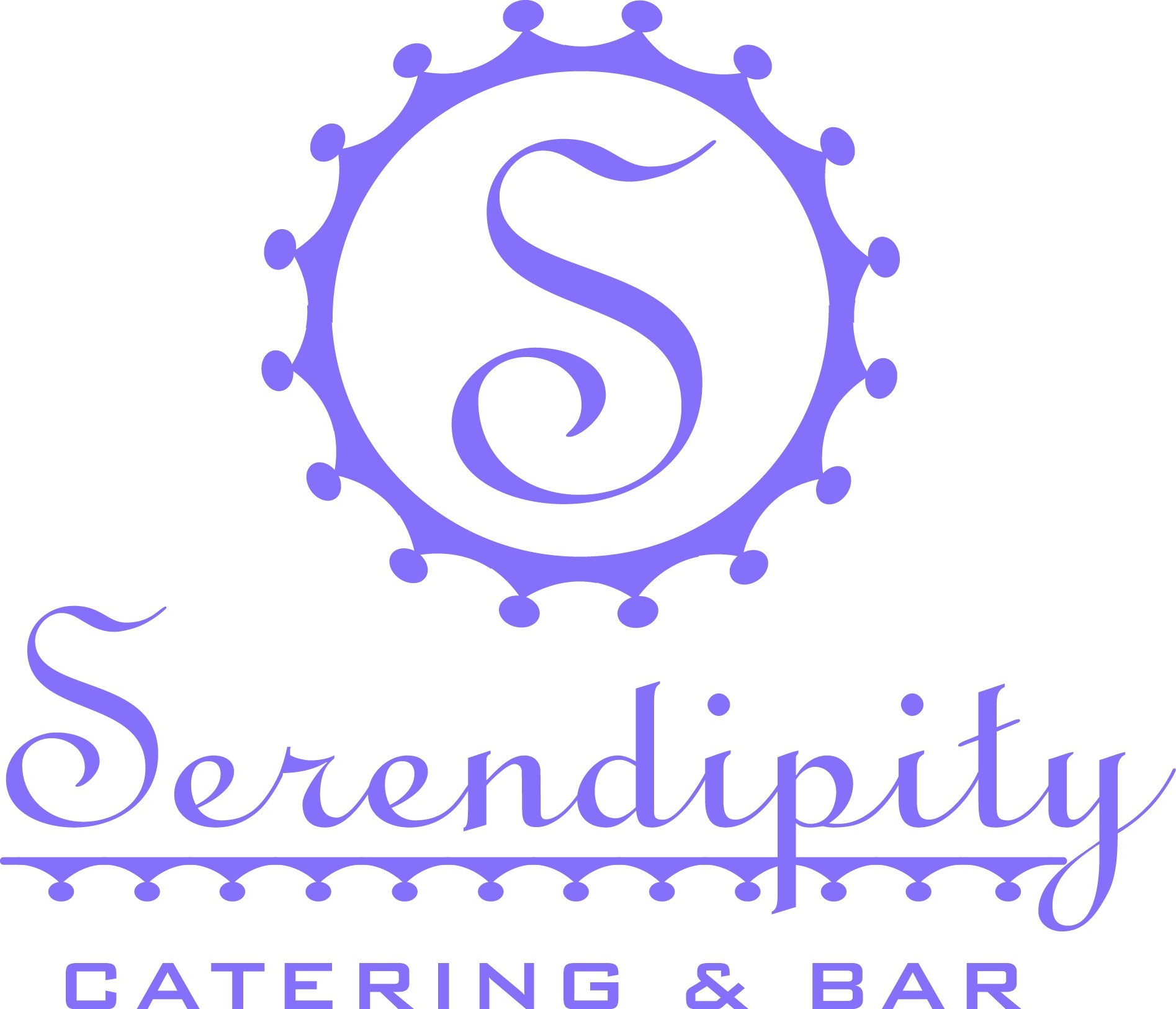 Serendipity Logo - 2018.jpg