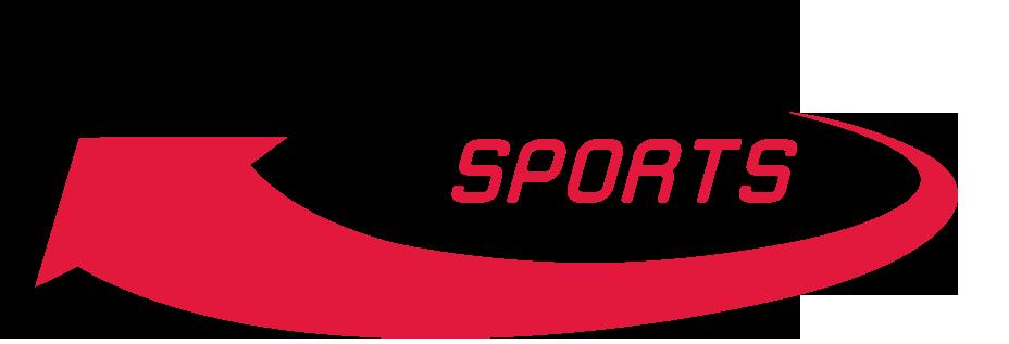 Feedback-Sports-Logo.png