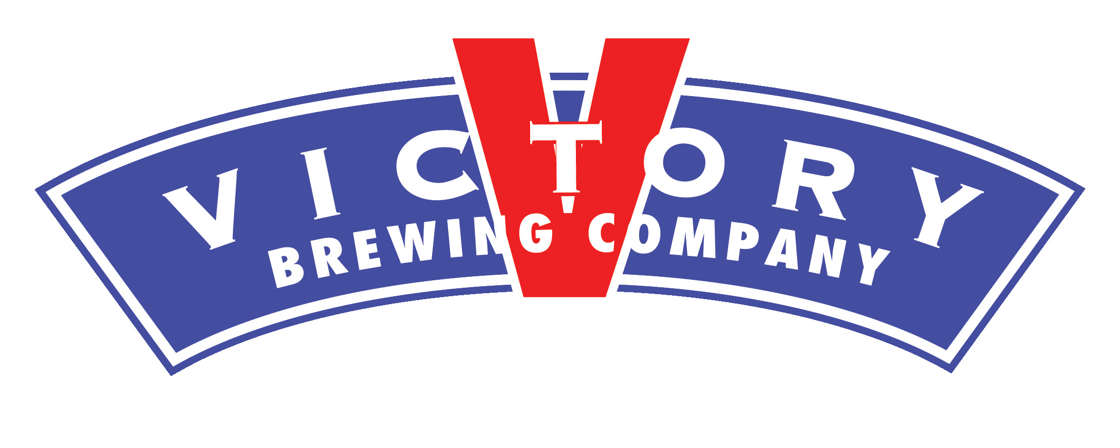 Victory-Brewing-Co.jpg
