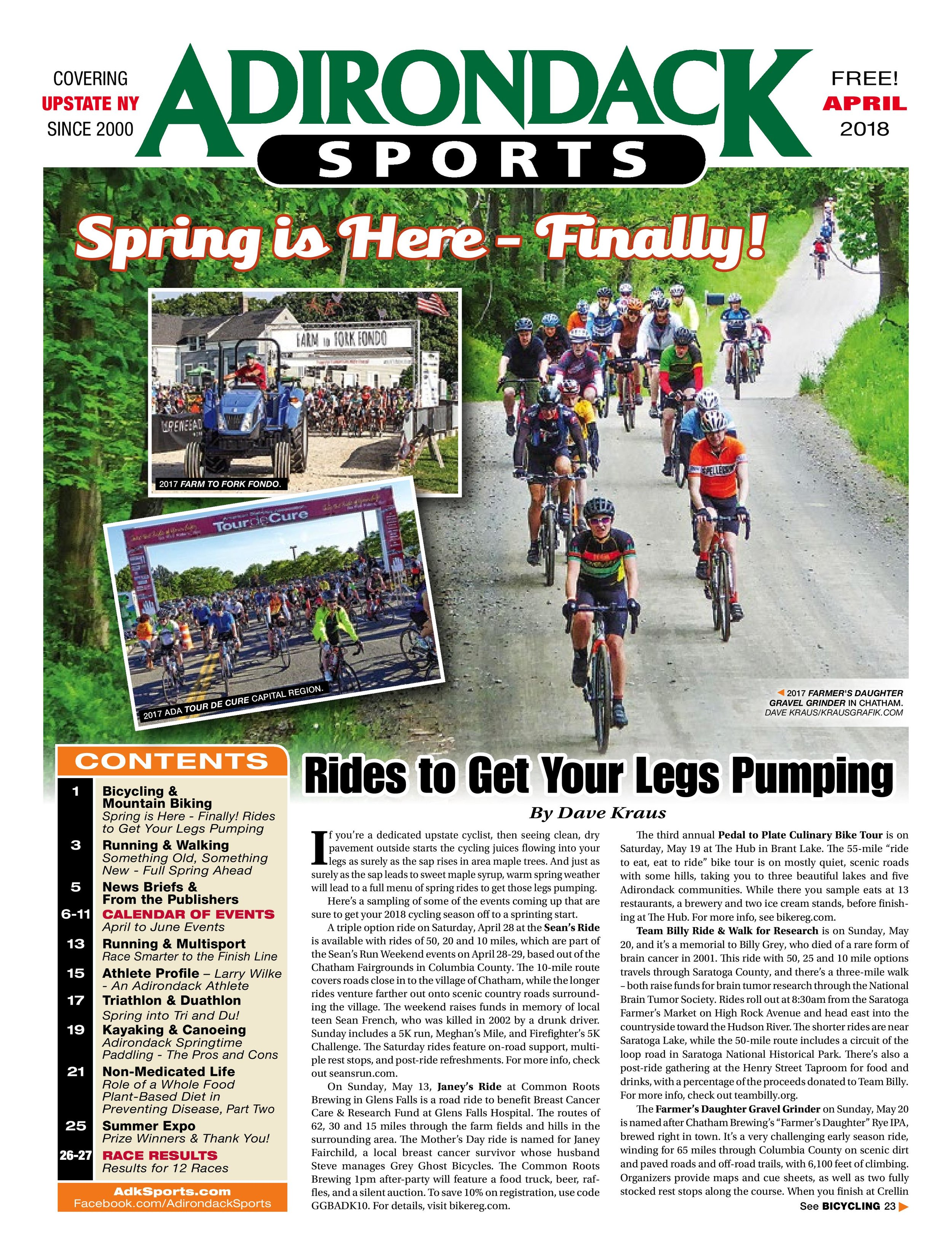 adk-sports-2018-04 cover-page-001.jpg