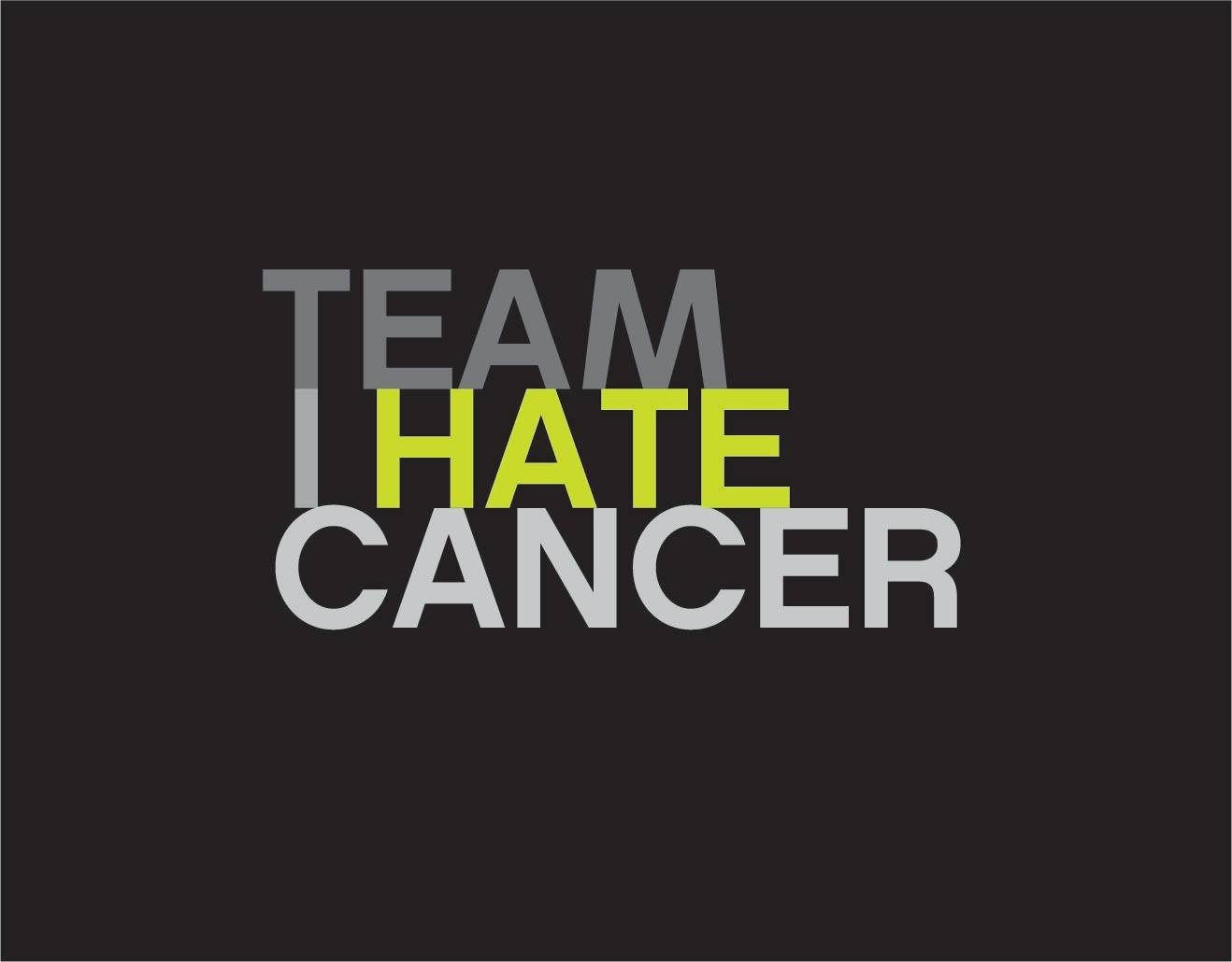 i hate cancer logo.jpg