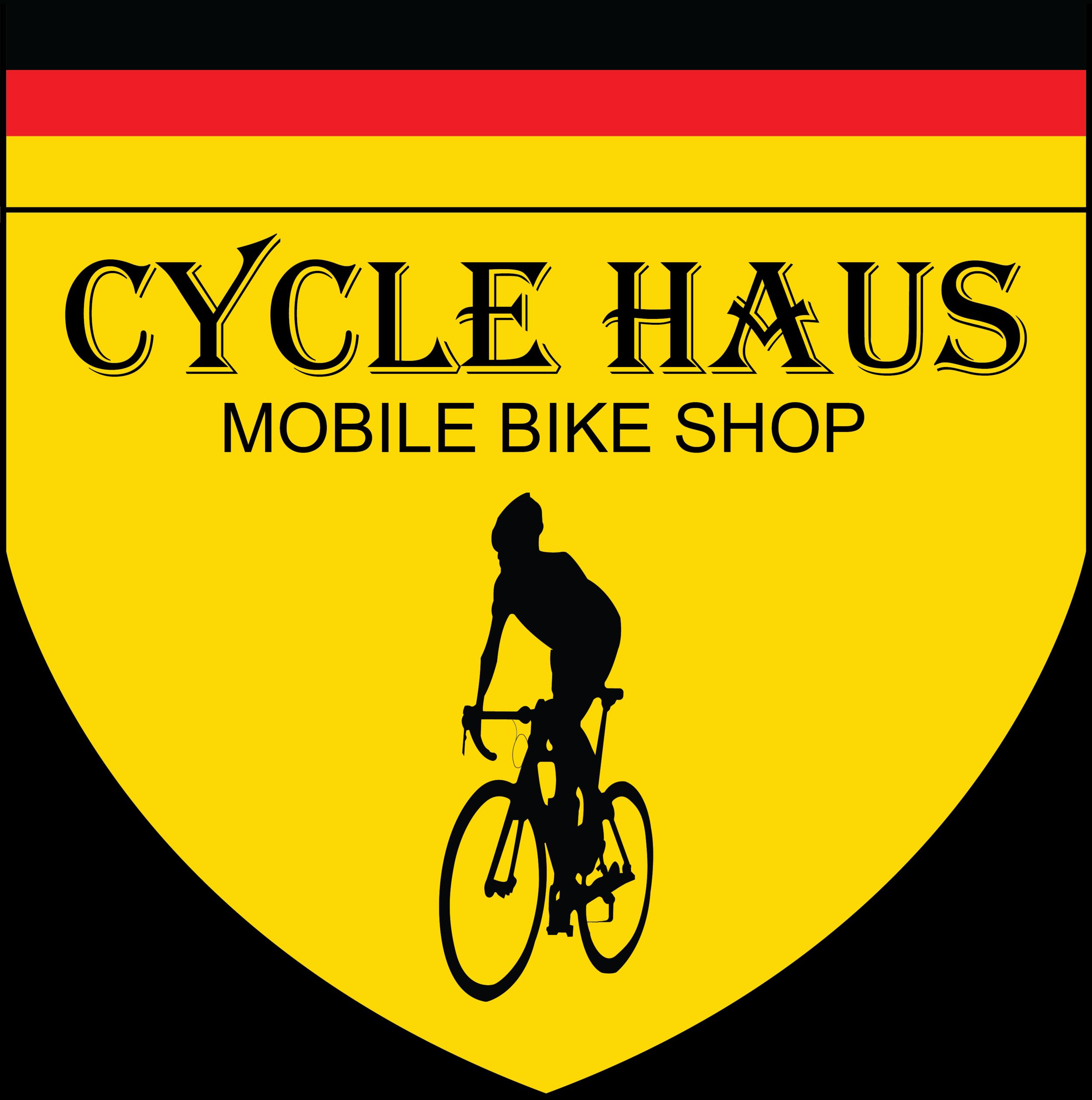 Cycle Haus_Badge.png
