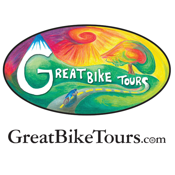 Great Bike Tours Logo 2.jpg