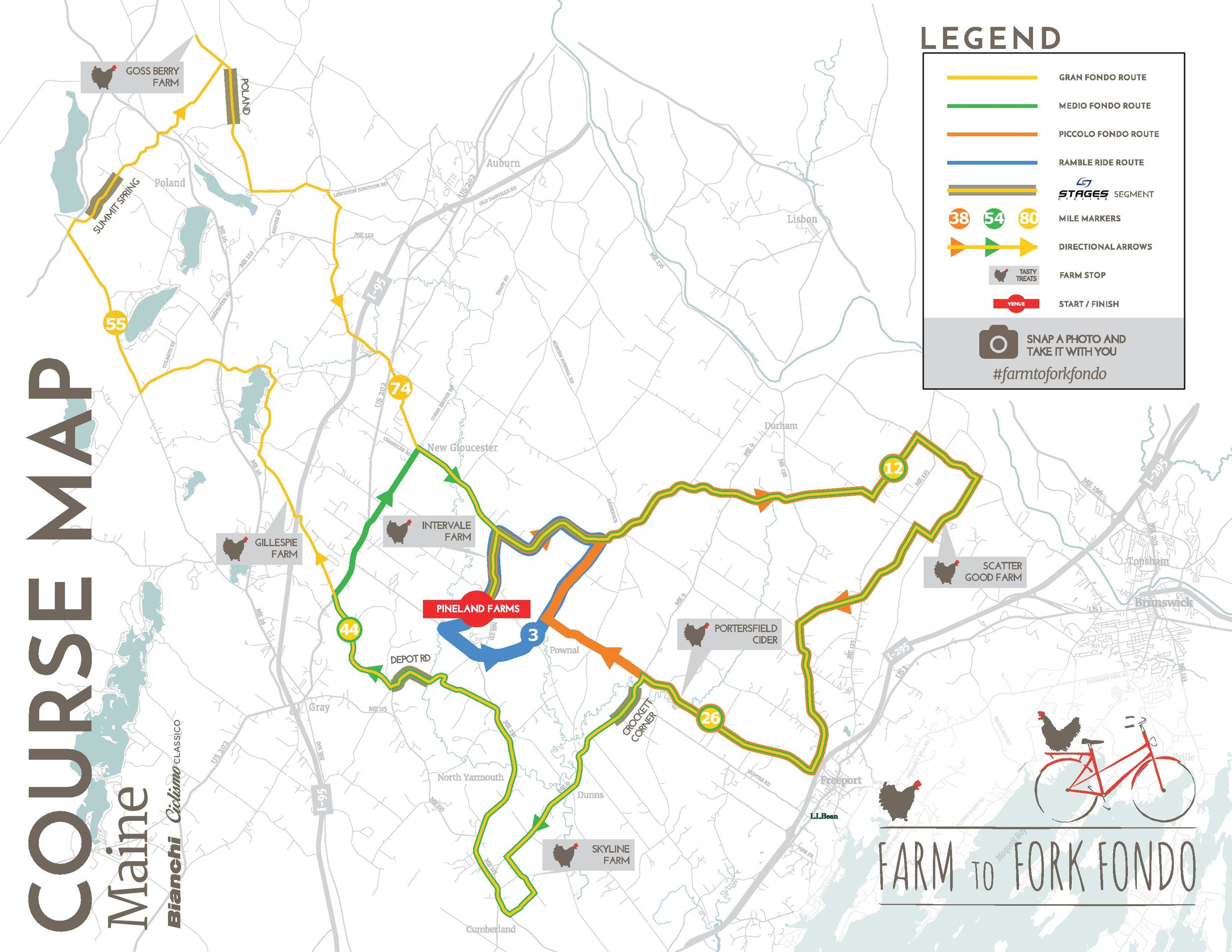 2018_Maine_Course_Map_letter-page-001.jpg