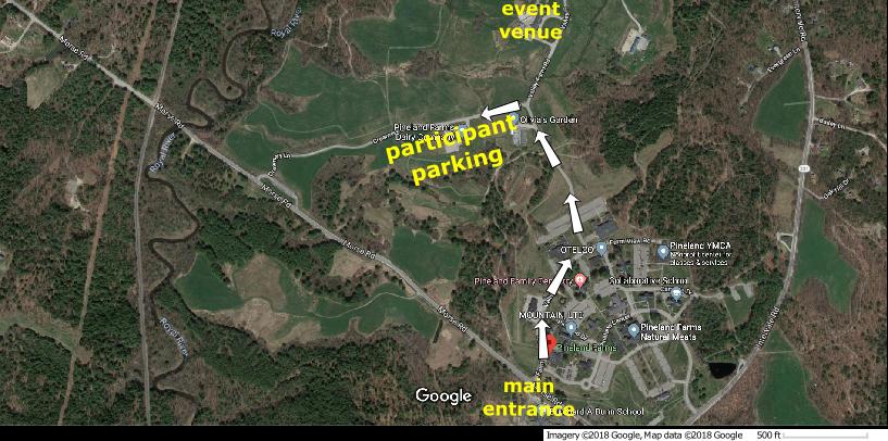 pineland parking image2.png