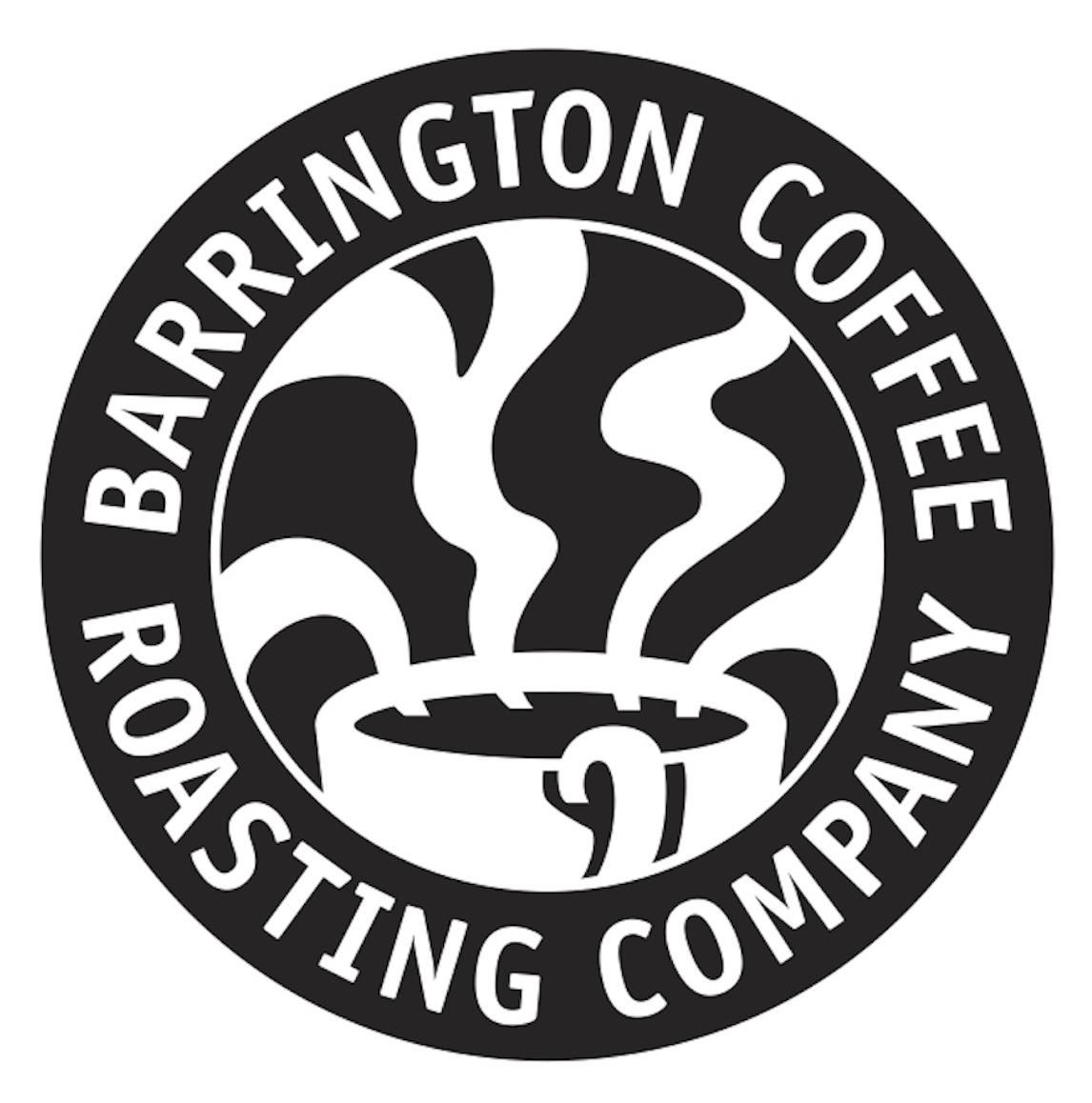 Barrington_Coffee_logo copy 3.jpg