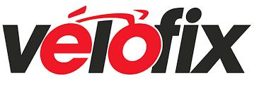 Velofix Logo.png