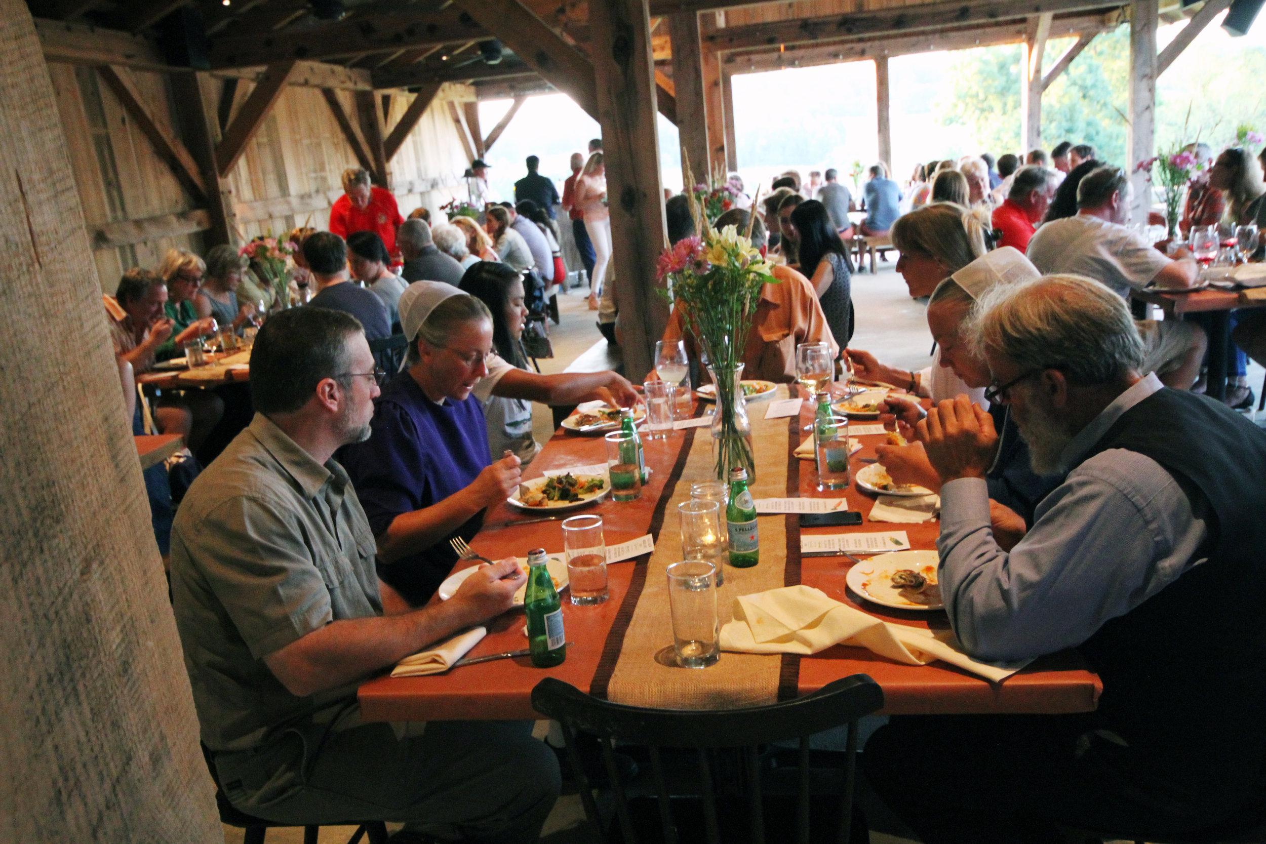 Farm to Fork Fondo 2018 -PADutch03.JPG
