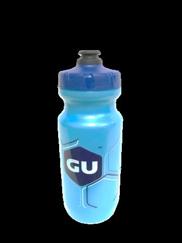 lil_big_bottle_large.png