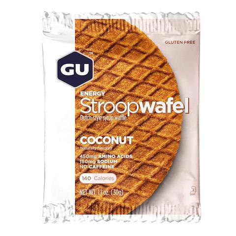 Stroopwafel_Single_Coconut_large.jpg