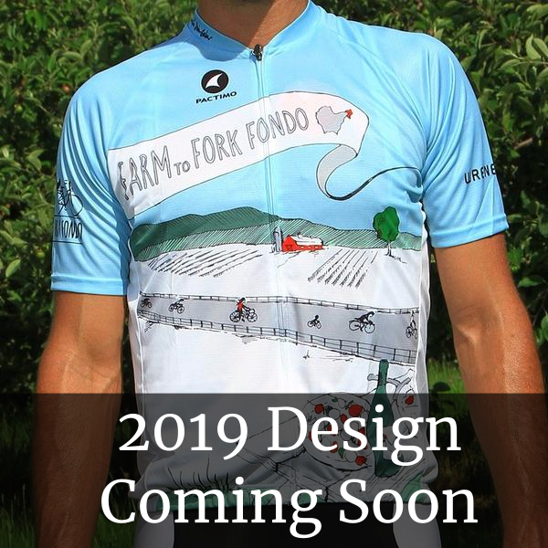 2019 Jersey
