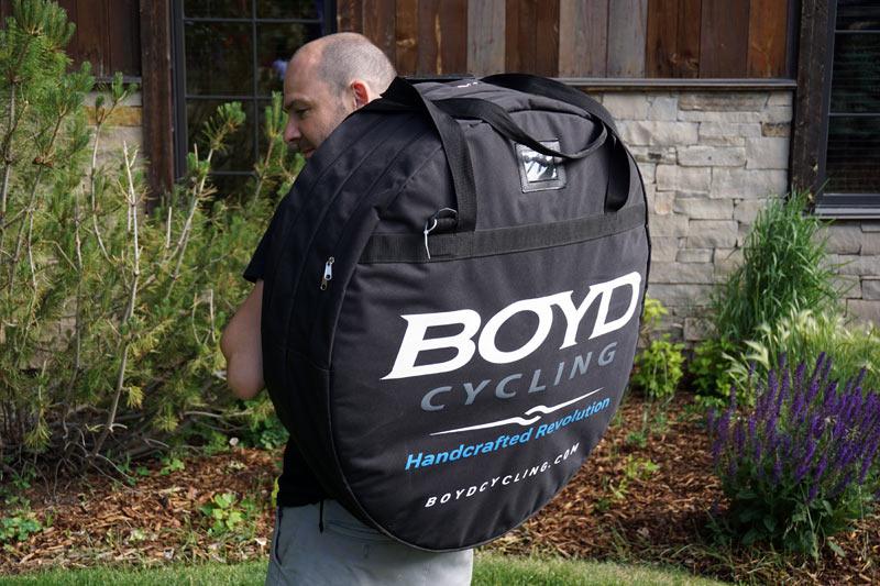 boyd-cycling-bicycle-wheel-bag-backpack01.jpg