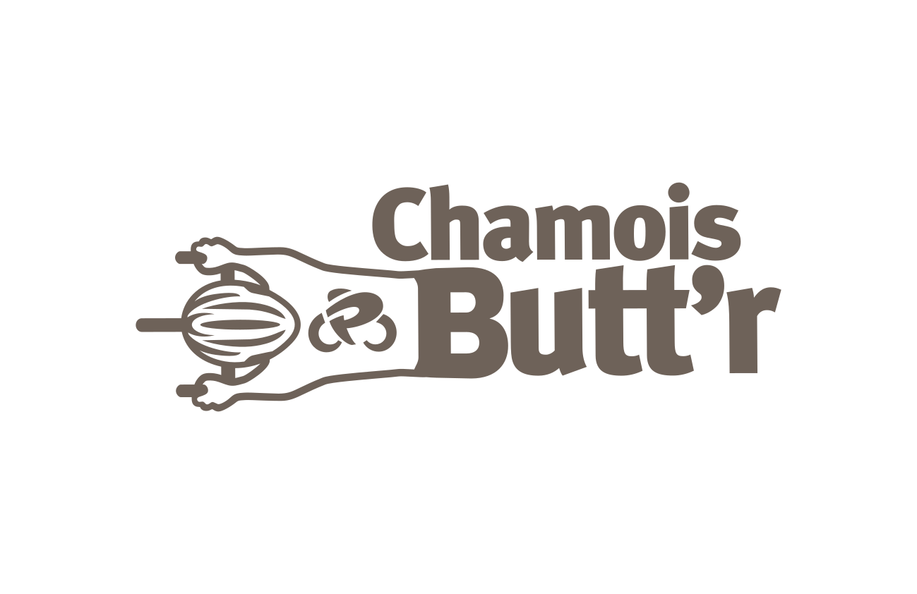 chamoisbuttr square.png