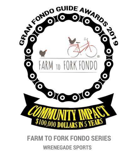 Community Impact Award.jpg