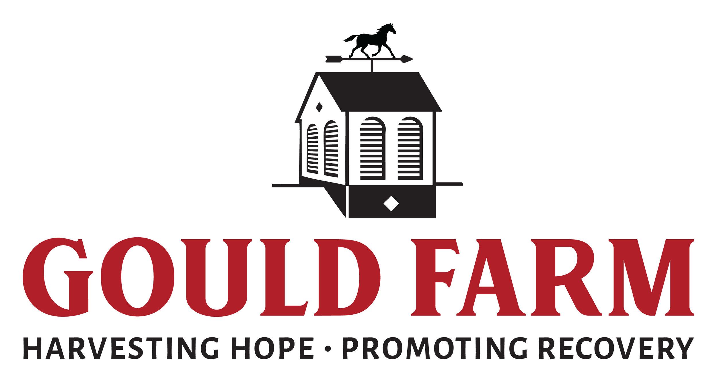 1-GouldFarm_logo.jpg
