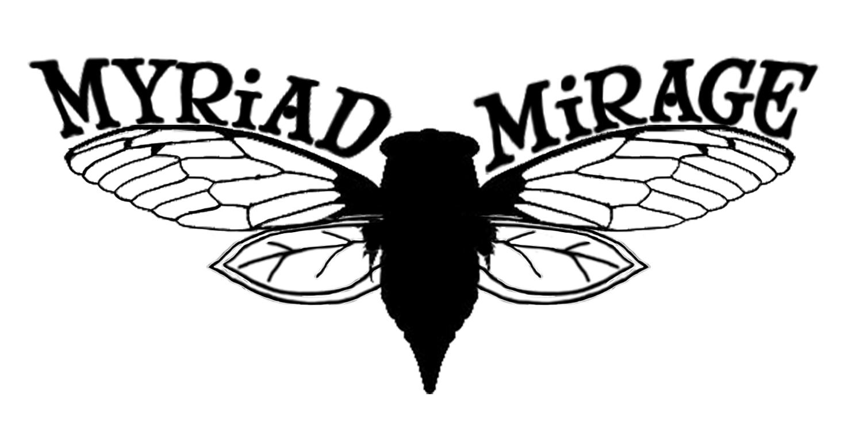 logo myriad mirage.jpg