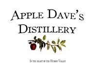 Apple Dave's Distillery.jpg