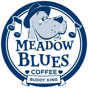 Meadow Blues - Cup Design - Pantone 541C.png
