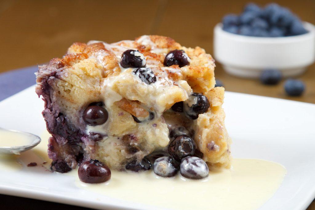 Blueberry-Bread-Pudding-4-1024x683.jpg