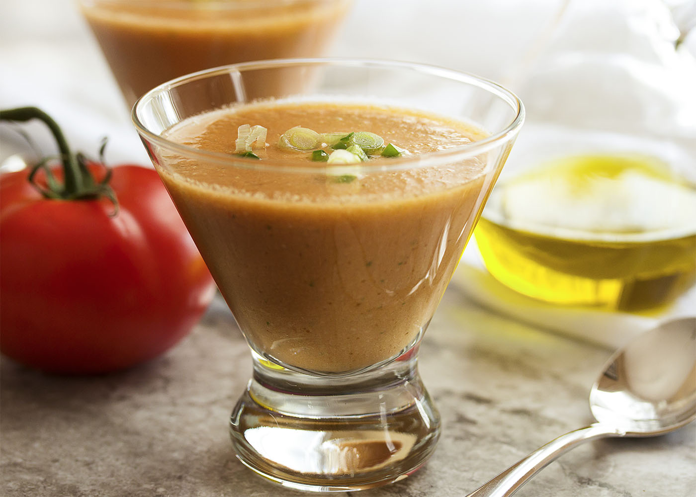 smooth-tomato-gazpacho-4.jpg