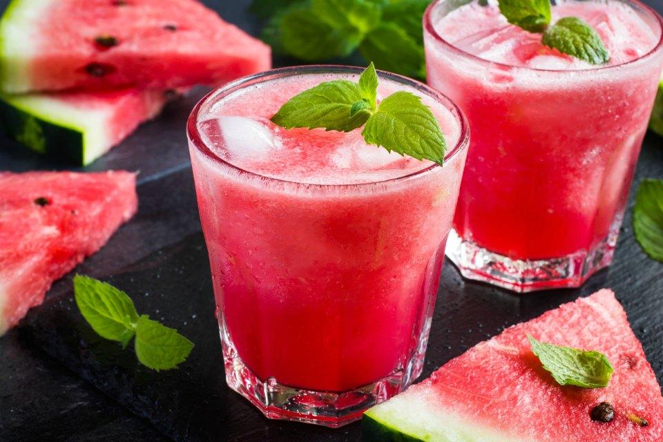 watermelon-slushie.jpg