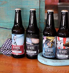 hiwire-beers.jpg