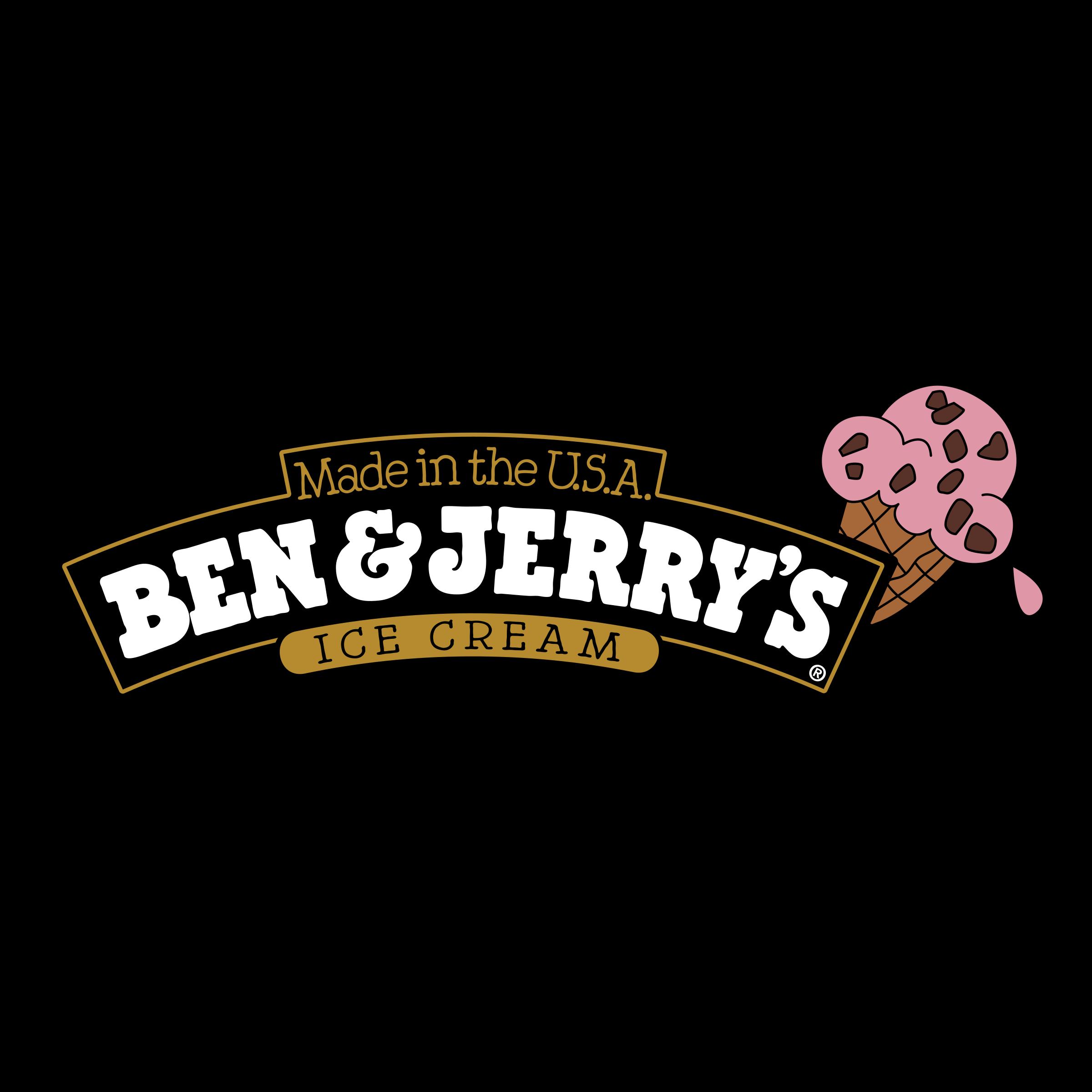 ben-jerrys-2-logo-png-transparent.png