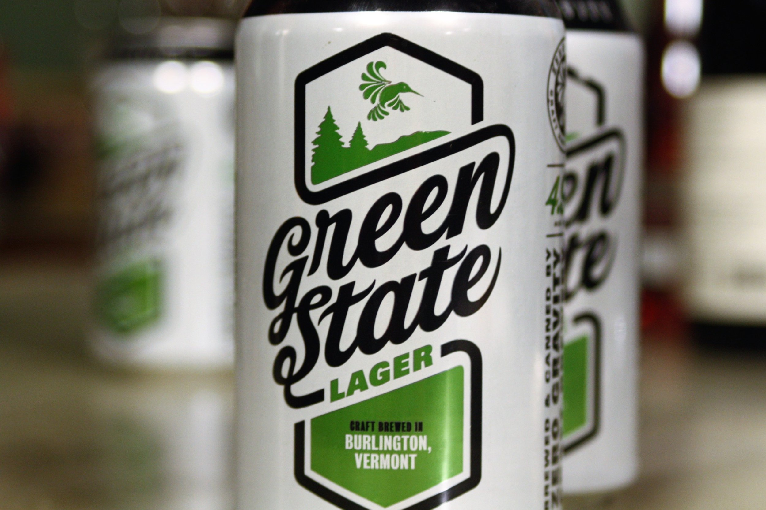 green-state-lager.ac082380.jpg