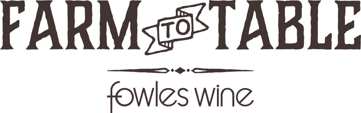 FarmToTable_FowlesWine_Logo_DarkBrown.png