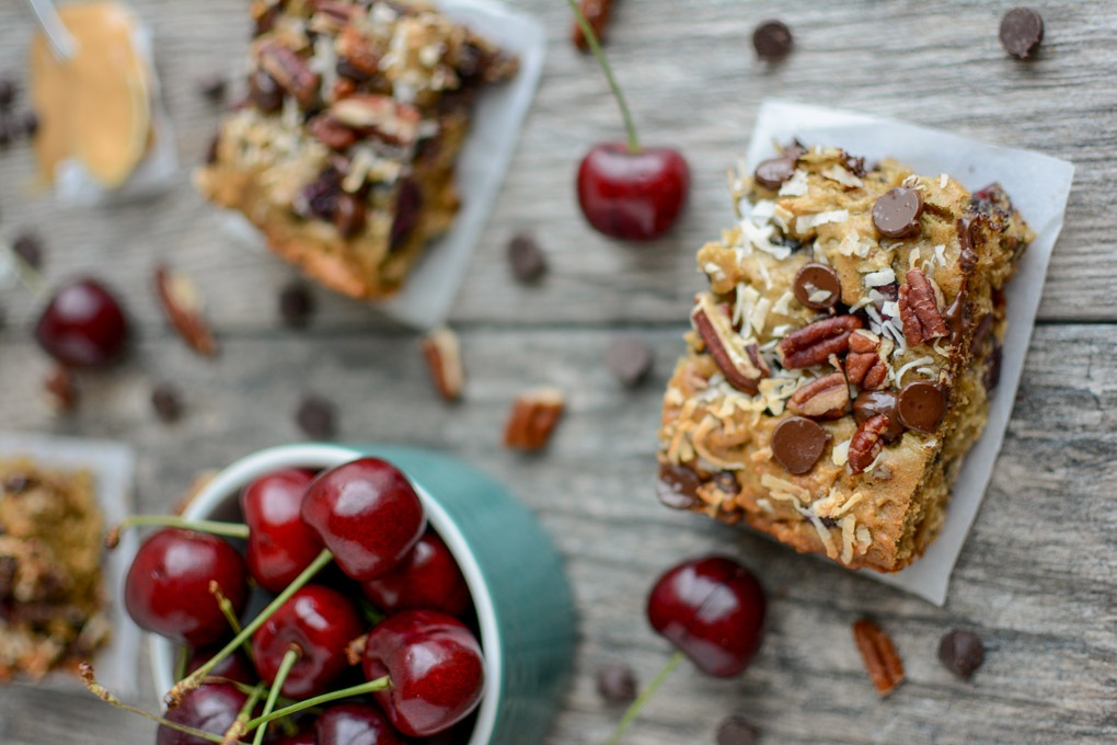 Cherry-Oat-Bars-1.jpg