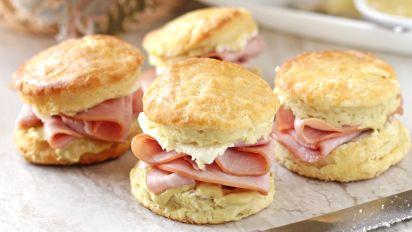 0ScZGQEVTDGZugNjyffI_256-ham-biscuits.jpg